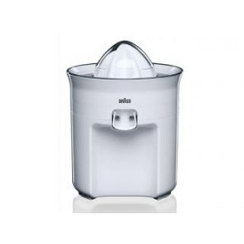 Braun Tribute Collection CJ3050 Citruspers