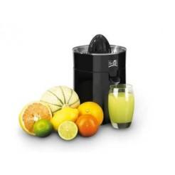 Fritel CP3070 Citruspers