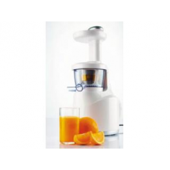 MontAna PR-179 Slow Juicer
