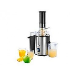 Princess 203040 Juice Extracter Sapcentrifuge