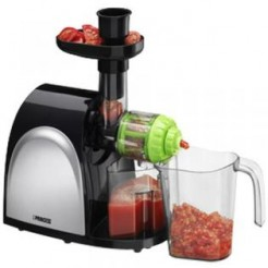 Princess 202041 VitaPure Juicer - Slow Juicer, 150 Watt