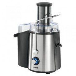 Princess 203040 Juice Extractor - Sapcentrifuge
