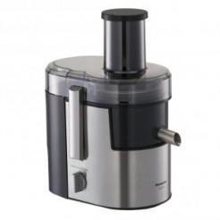Panasonic MJ-DJ01SXE - Sapcentrifuge, 800 Watt, 1,5 Liter