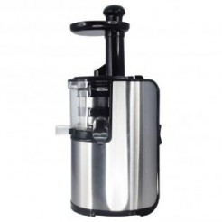 Princess 202043 Slow juicer - Hoge sap extractie