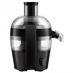 Philips HR1832/00 Viva Collection - Sapcentrifuge, 1L , 400 Watt