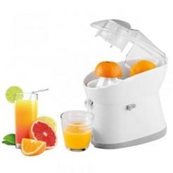 TREBS 99240 - Comfortjuice - Citruspers met Deksel